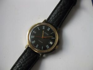 【送料無料】 腕時計 ボストークwatch vostok 17 jewels