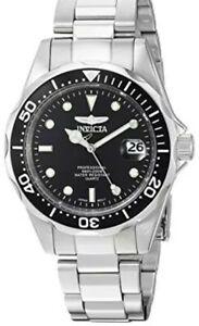 【送料無料】 腕時計 メンズプロダイバークオーツステンレススチールダイビングフィット259 invicta mens pro diver quartz stainless steel diving fits 6 wrist