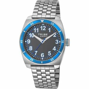【送料無料】 腕時計 breilew017090ヨーロッパ50