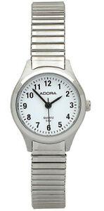 【送料無料】 腕時計 adorao 23mm5アナログドローストリング