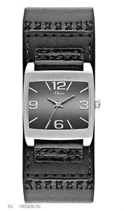 【送料無料】 腕時計 オリバーs oliver watch nice and genuine original