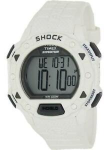 【送料無料】 腕時計 タイメックスt49899オリジナルtimex t49899 mens wristwatch original genuine us
