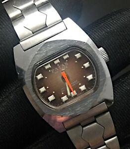 【送料無料】 腕時計 ヴィンテージウォッチfatas manual hand winding working vintage watch watch 25mm