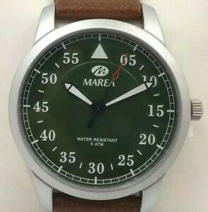 【送料無料】 腕時計 ウォッチmareab541512watch marea aviator b541512