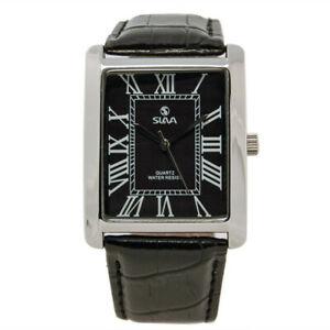 【送料無料】 腕時計 ロシアスラウォッチメンズパラジウムウォッチメンズrussian watch slava sl10121 mens wrist watch palladium plated 3atm mens gift