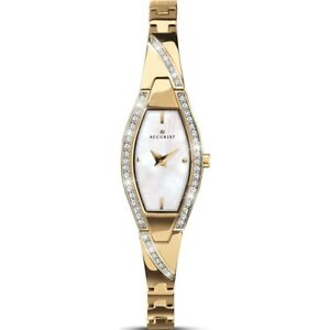 【送料無料】 腕時計 accuristダーメンロンドンuhr 8029xanpaccurist damen london uhr 8029xanp