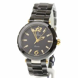 【送料無料】 腕時計 ニューfestinaウォッチィズf166404 festina watches f166404
