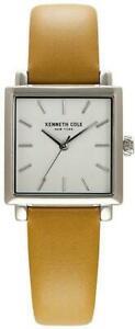 2020人気No.1の 【送料無料】 腕時計 ケネスコールkc15175007オリジナルaukenneth cole kc15175007 womens wristwatch original genuine au, フレームショップ 24fcfc1f