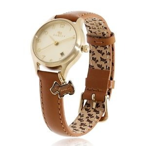 【送料無料】 腕時計 ラドリーliverpoolry2504radley liverpool street watchry2504