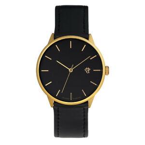 【送料無料】 腕時計 cheapo mens khorshidウォッチbnwt