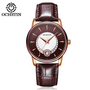 【送料無料】 腕時計 smde32209uhr quarz luxussm de32209 wrist watch frauen uhr quarz luxus