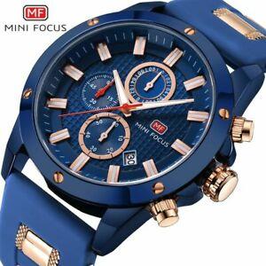 【送料無料】 腕時計 ファッションウォッチィズクオーツアナログクリスマスluxury men fashion blue watches quartz analog xmas wedding gifts for him dad son