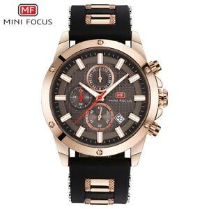 【送料無料】 腕時計 クリスマスブランドmensクオーツluxury brand waterproof mens wrist watch quartz casual xmas gifts for him father