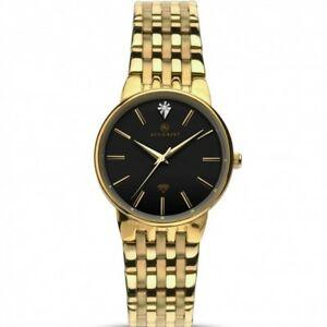 【送料無料】 腕時計  accuristウォッチ8119 accurist ladies classic watch 8119