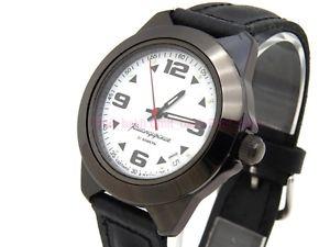 【送料無料】 腕時計 ロシアヴォストークメンズファッションrussian military automatic watch vostok mens fashion 646580