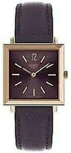 【送料無料】 腕時計 ヘンリーロンドンローズウォッチhl26os0260hlnphenry london ladies heritage rose gold plated watch hl26os0260hlnp