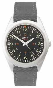 【送料無料】 腕時計 ヘント5973limit gents 5973 watch