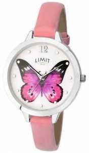【送料無料】 腕時計 womens627873limit womens limit 627873 watch