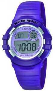 【送料無料】 腕時計 ローラスchildrensローラスr2385hx9ウォッチlorus childrens lorus r2385hx9 watch