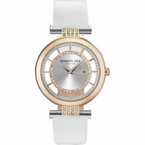 【送料無料】 腕時計 ケネスコールチェルシーウォッチ kc15005002 kenneth cole ladies chelsea watch kc15005002