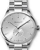 【送料無料】 腕時計 メンズgant gtad08600499i mens wristwatch us