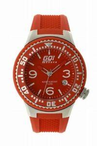 【送料無料】 腕時計 ウォッチgqi geneva men watch gq1122 men