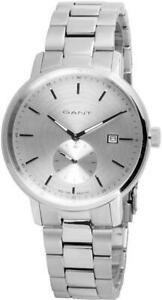【送料無料】 腕時計 メンズgant gtad08500299i mens wristwatch us