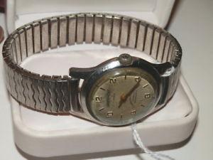 【送料無料】 腕時計 571817jインカブロックライフタイムメインヴィンテージ5718,seldom seen lakeshore,17j,incabloc,lifetime main,vintage wristwatch