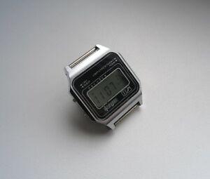 【送料無料】 腕時計 ソデジタルエレクトロニカelektronika 5 29367 ussr digital watch electronica 5 29367 1992