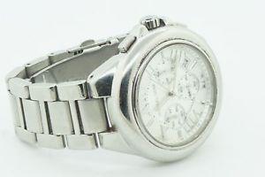 【送料無料】 腕時計 マルケルコースmk5719カミールシルバーステンレス21277bmichael kors womens mk5719 camille silver tone stainless steel watch 21277b