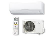 AS-R40F 100v20A2016年式【14畳用】【冷房 11-17畳】【暖房 11-14畳】パワフルジェット気流、人感センサー、内部クリーン、自動おそうじ機能、音声お知らせ機能、最大電流カット、24時間プログラムタイマー、自動ドライ
