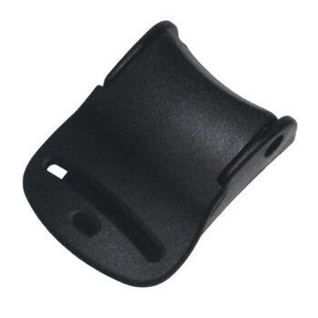 【5個入り/1パック】NIFCO OHC プラスチックパーツ カムバックル / Cam Buckle OHC:OHC50