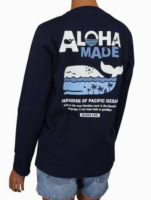 1742972bf8 Hawaiian Shop holoholo: SALE Hawaii Ann miscellaneous goods ALOHA ...