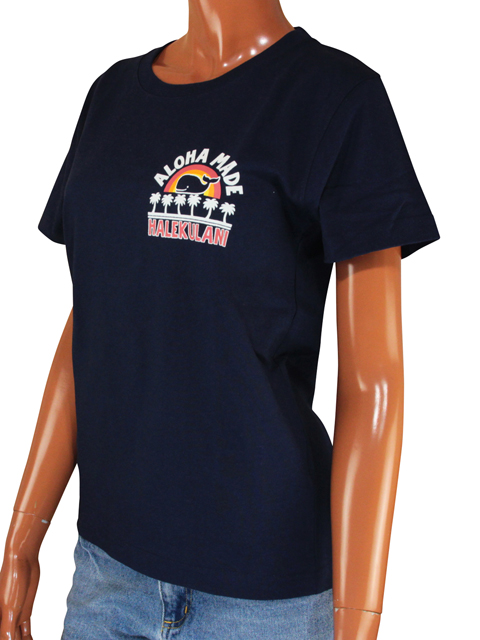 8f2b5ab590 Hawaiian Shop holoholo: SALE Hawaii Ann miscellaneous goods aloha ...