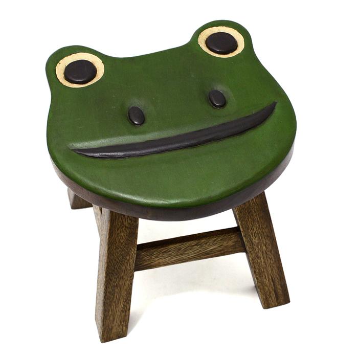 Cheap Furniture Hawaii: Hawaiian Shop Holoholo: Deep-discount ☆ Wooden Chair Chair