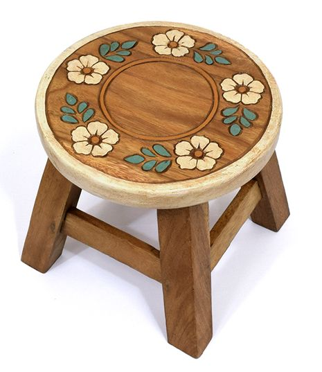 Cheap Furniture Hawaii: Hawaiian Shop Holoholo: Furniture Interior Deep-discount