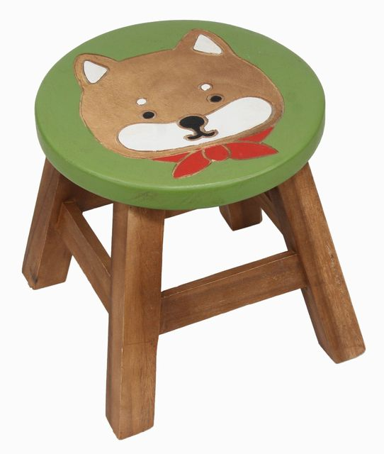 Terrific Wooden Chair Chair Furniture Round Stool Japanese Midget Shiba Wooden Chair Interior Andrewgaddart Wooden Chair Designs For Living Room Andrewgaddartcom