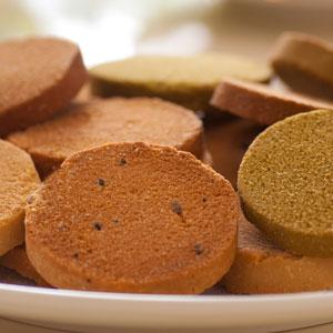 이유 개미 가격 카 기 MAX!! ホオリイ의 두유 비지 100% 쿠키 만난 들어가고 부 리카 케의 이유 개미/가격