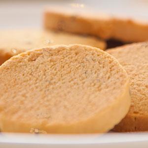 プレーン味のみ グルテンフリー カタうMAX ホオリイの豆乳おから100%クッキープレーン味 新商品!新型 おから100% かたくて クーポン発行中 送料無料 人気 おすすめ smtb-MS おなかの満足度MAX うまくて