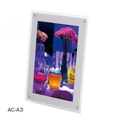 アクリルライトパネル AC-A2
