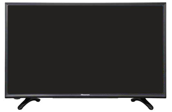 【中古】ハイセンス 32型 ハイビジョンLED 液晶テレビ HJ32K3120