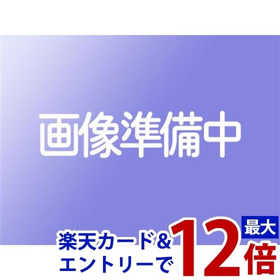 【中古】HP製 27型 ワイド液晶モニター HP 27er T3M88AA#ABJ シルバー 元箱あり