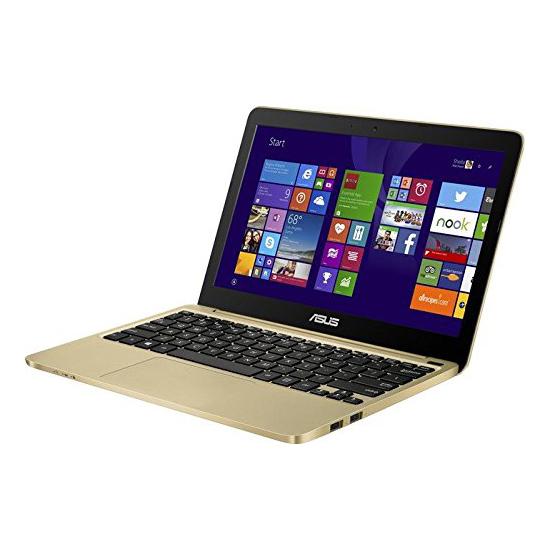 ASUS製 ノートPC EeeBook F205TA F205TA-FD0066T, conoMe(コノミイ) e711ab3f