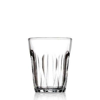 フランス製 全面物理耐熱強化ガラス デュラレックス 220cc ディスカウント 定番キャンバス プロヴァンス