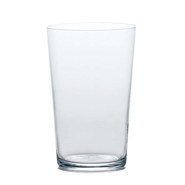 NCHK TSG コップ グラス マーケット 強化 食洗機 食洗機対応 国産 タンブラー 東洋佐々木ガラス 265ml セール価格 うすらい 薄氷 B-21108CS 日本製