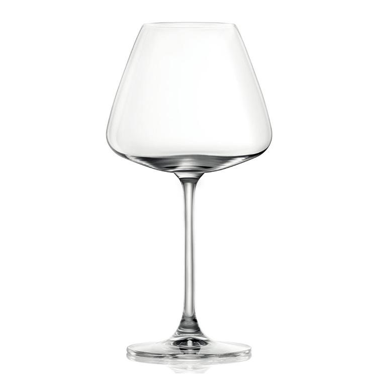 ガラス クリスタルガラス 赤ワイン 驚きの価格が実現 お得クーポン発行中 レッドワイン ブルゴーニュワイン 東洋佐々木ガラス ワイングラス RN-13285CS 590ml デザイアー ブルゴーニュ 食洗機対応 赤ワイン用 日本製