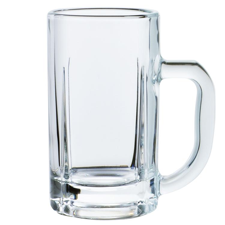 冷蔵庫でキンキンに冷やしてお家で気軽に居酒屋気分 350mlの缶ビールがぴったりのビールジョッキ 東洋佐々木ガラス ビールジョッキ 400ml 正規逆輸入品 J-55494-3 業務用 家庭用 日本製 食洗機 対応 グラス コップ ビアー 人気 おすすめ 缶ビール 350ml ガラス ジョッキ ジョッキグラス 400 ビヤーグラス 直営店 ビール 父の日