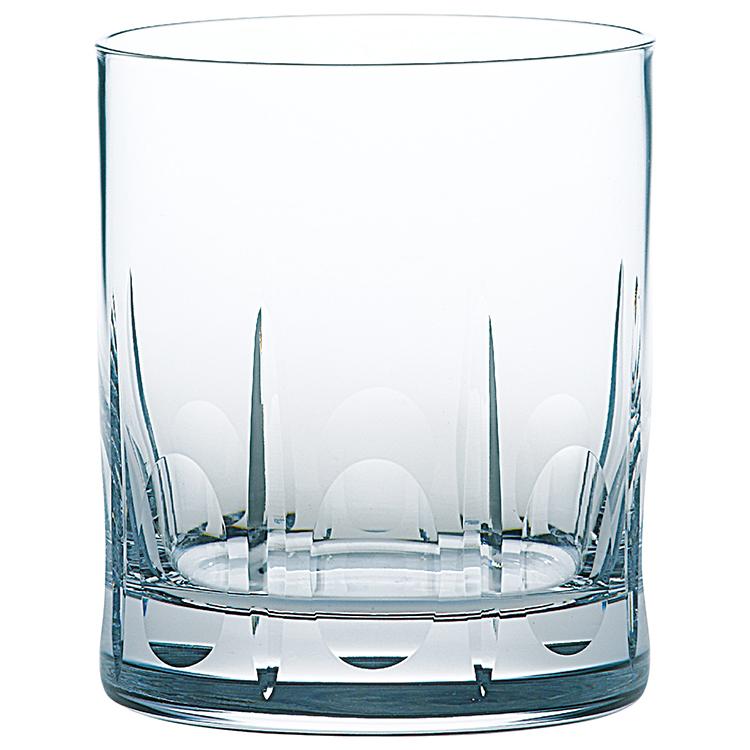 格安販売の 東洋佐々木ガラス 食洗機対応 ロックグラス ニューパサージュ BT-27909CC-C316 オンザロック 食洗機対応 日本製 48個セット オンザロック 300ml BT-27909CC-C316, ゴルフパートナー:feb56674 --- essexadvan.co.uk
