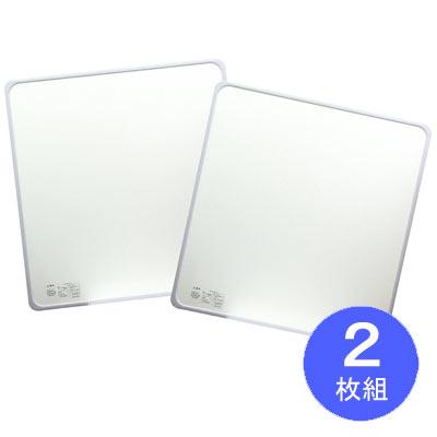 【送料無料】オーエ 組み合わせ風呂フタ2枚組L-15 73×148cm