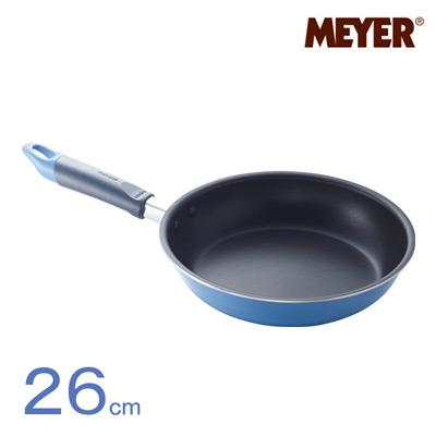マイヤージャパン ファブリエ2 フライパン 26cm